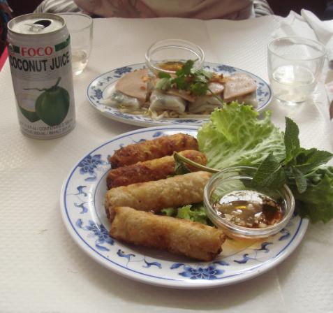 foyer_vietnamien_1
