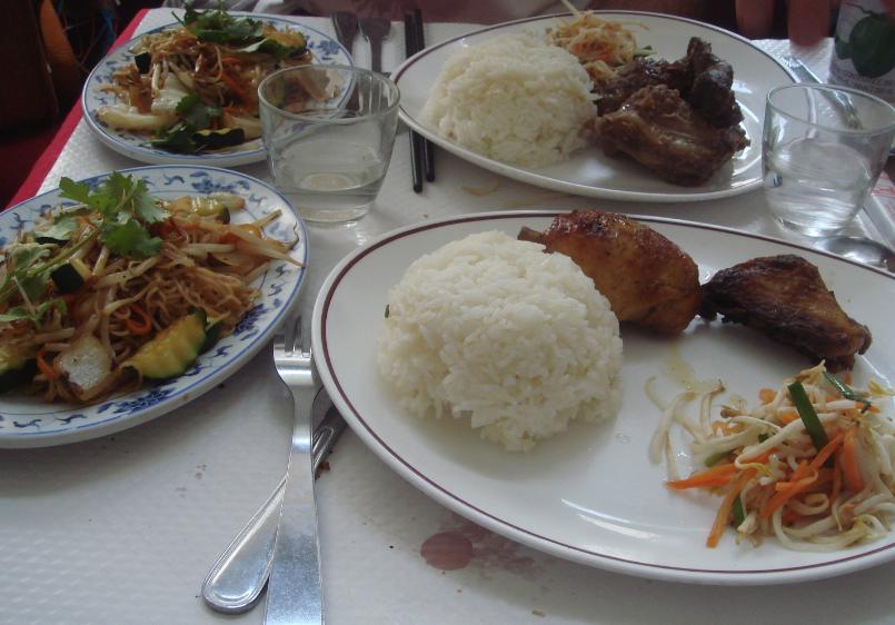 foyer_vietnamien_2