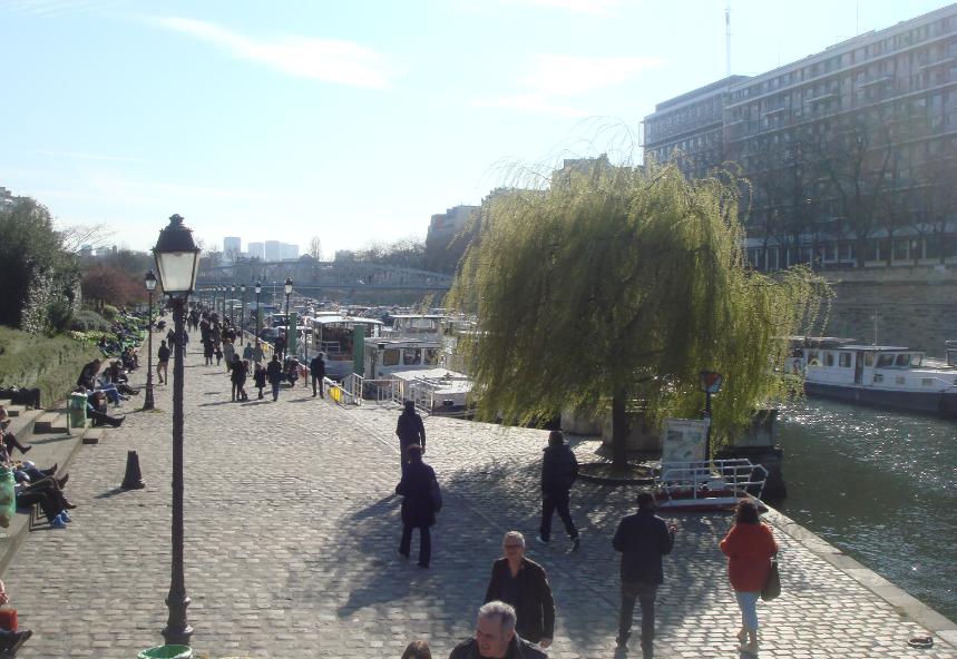 promenade_du_dimanche_sur_les_quais_de_seine_3