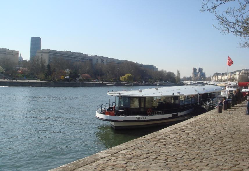 promenade_du_dimanche_sur_les_quais_de_seine_7