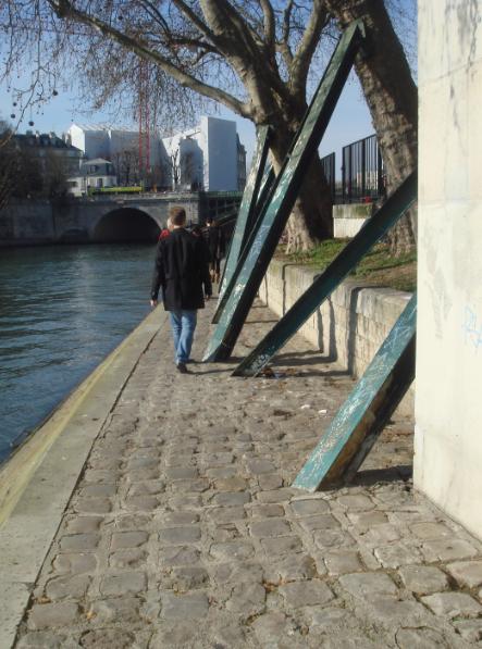 promenade_du_dimanche_sur_les_quais_de_seine_8