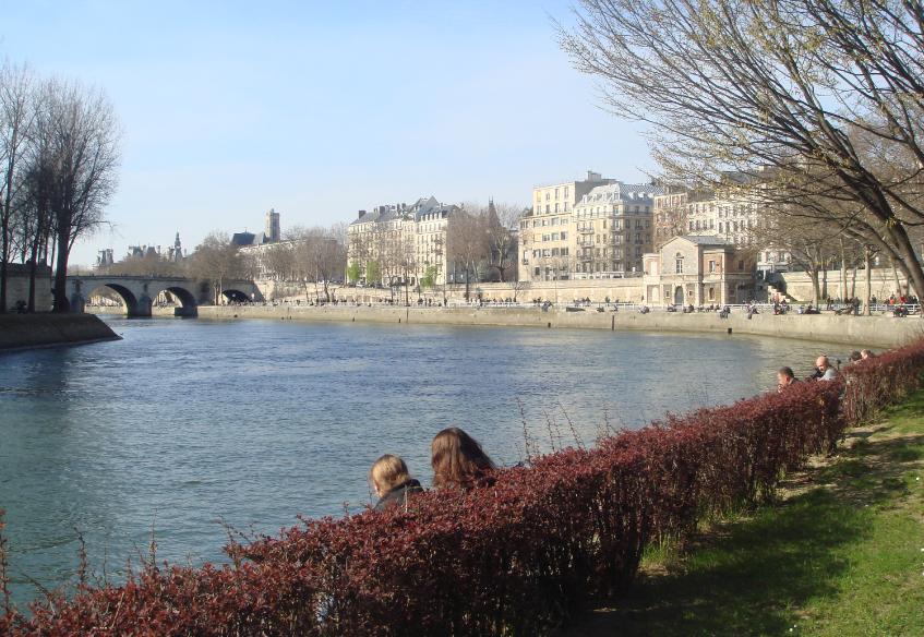 promenade_du_dimanche_sur_les_quais_de_seine_9
