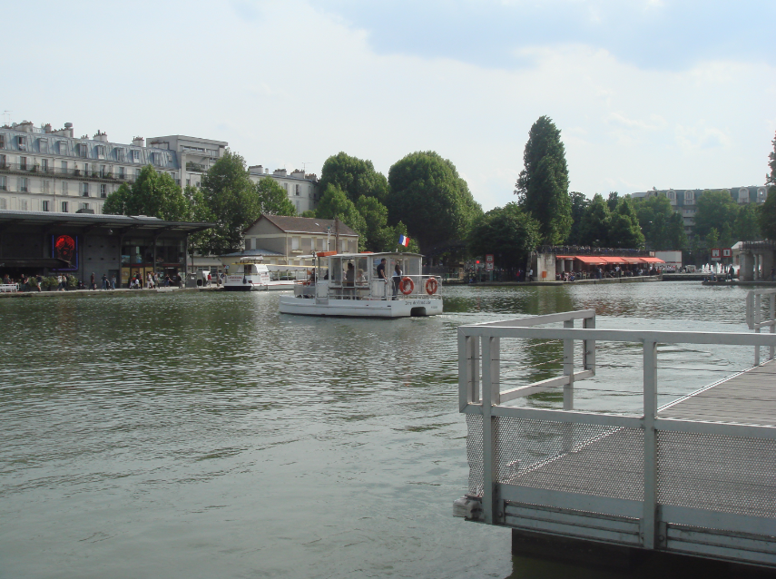 balade_bassin_de_la_villette_5