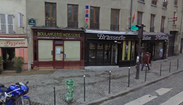 boulangerie_chaussons_aux_pommes