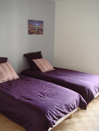 chambre_d'hotes_2