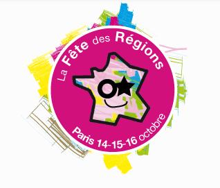 fête_des_régions