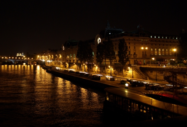 orsay-night