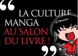 Salon_du_livre_1