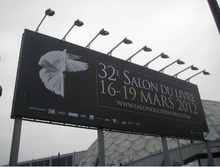 Salon_du_livre_2012_1