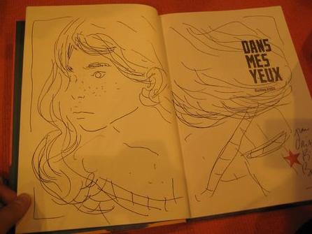 Salon_du_livre_2012_4