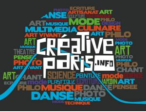 créative_paris