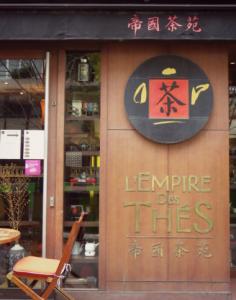 l'empire_des_thés_2