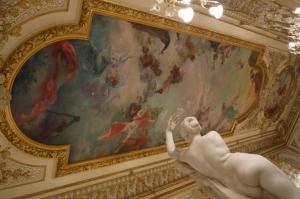 restaurant_musée_d'orsay_1