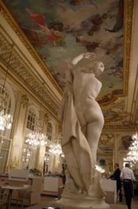 restaurant_musée_d'orsay_2