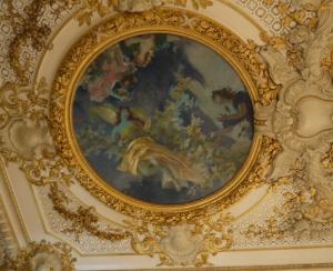 restaurant_musée_d'orsay_3