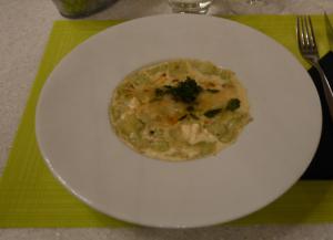 restaurant_musée_d'orsay_4