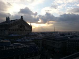 office_du_tourisme_vue