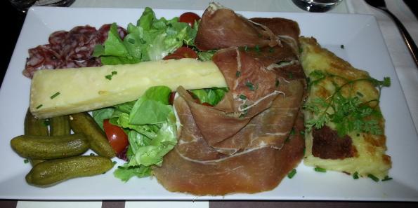 salade-auvergnate