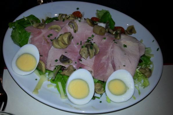 salade-parisienne