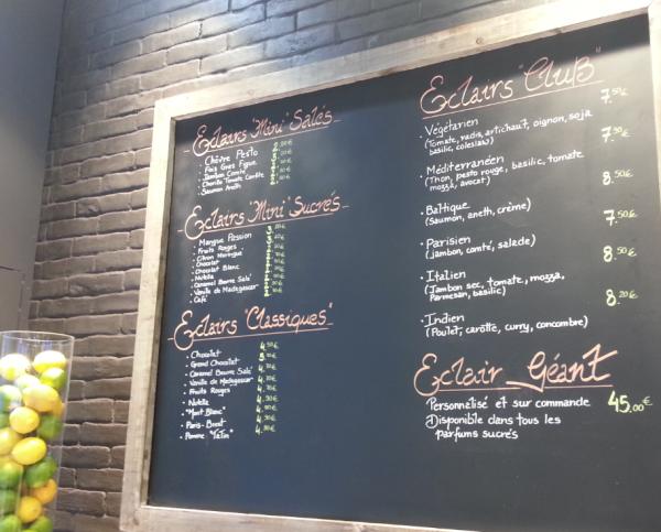 atelier-eclair-menu