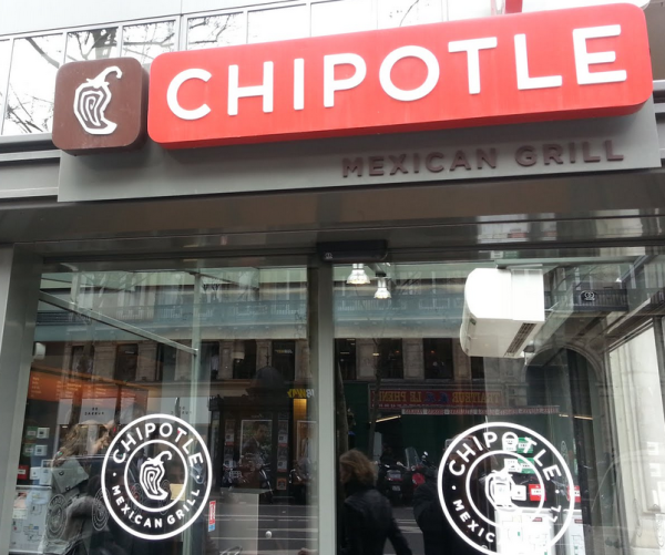 chipotle-front