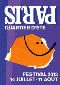 festival_quartier_d'ete