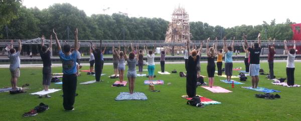 yoga-villette-600